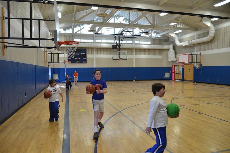 RisingStarsBasketball_01-22-2011P098