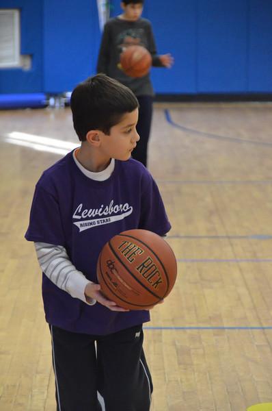 RisingStarsBasketball_01-22-2011P096