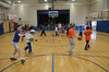 RisingStarsBasketball_01-22-2011P139