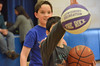 RisingStarsBasketball_01-22-2011P149