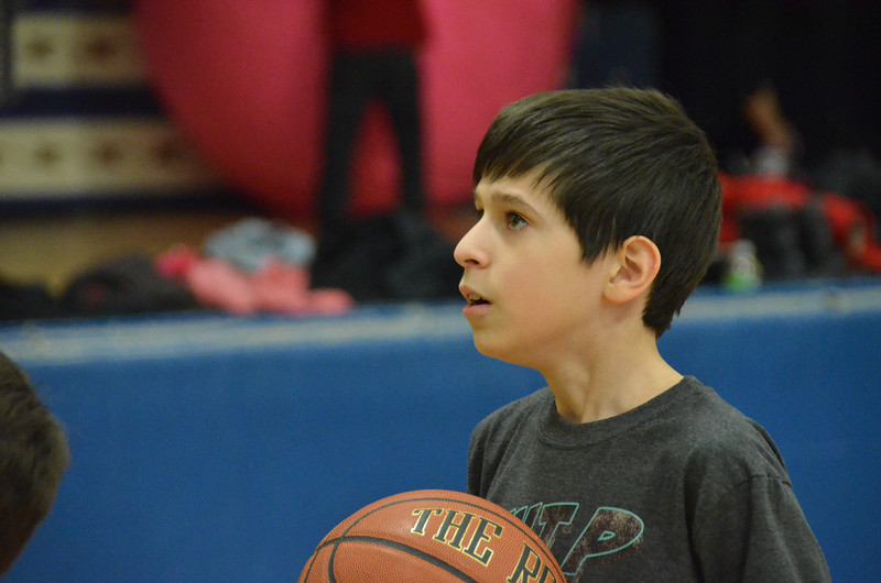 RisingStarsBasketball_01-22-2011P159