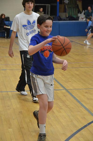 RisingStarsBasketball_01-22-2011P071