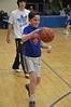 RisingStarsBasketball_01-22-2011P071