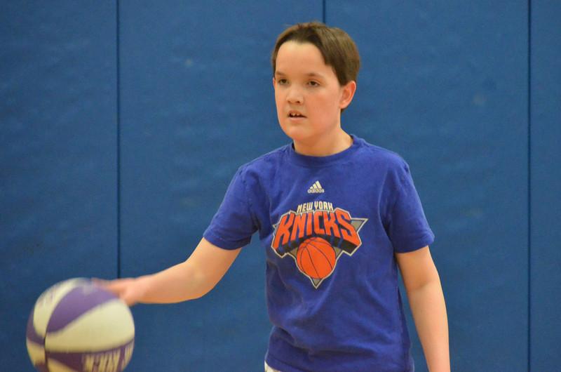 RisingStarsBasketball_01-22-2011P154