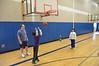 RisingStarsBasketball_01-22-2011P109