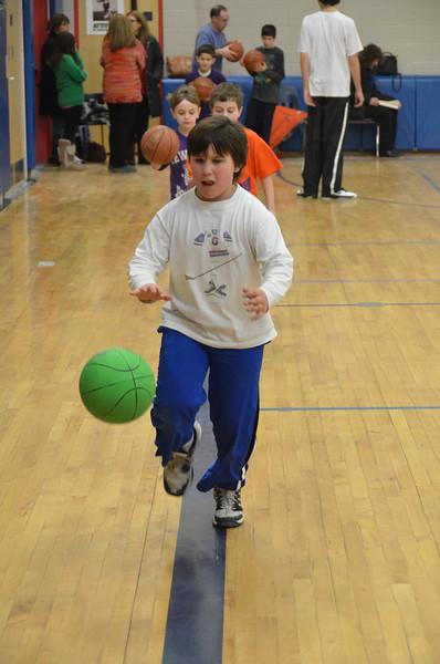 RisingStarsBasketball_01-22-2011P061