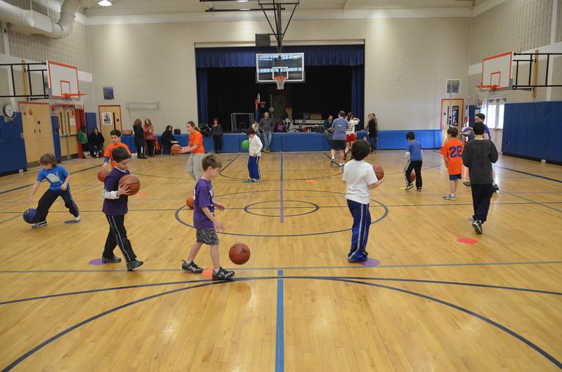 RisingStarsBasketball_01-22-2011P137