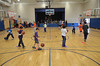RisingStarsBasketball_01-22-2011P137