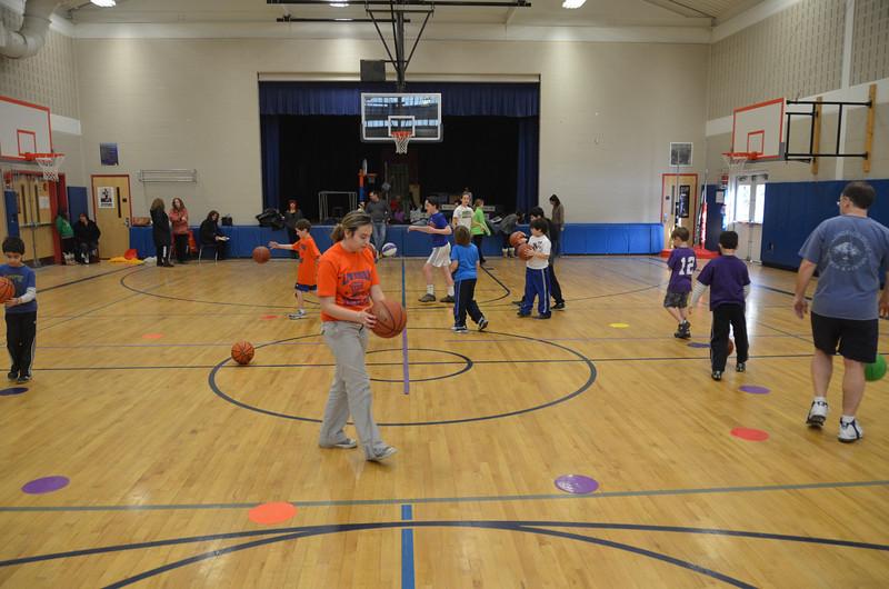 RisingStarsBasketball_01-22-2011P132