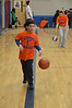 RisingStarsBasketball_01-22-2011P081