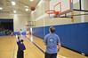 RisingStarsBasketball_01-22-2011P117