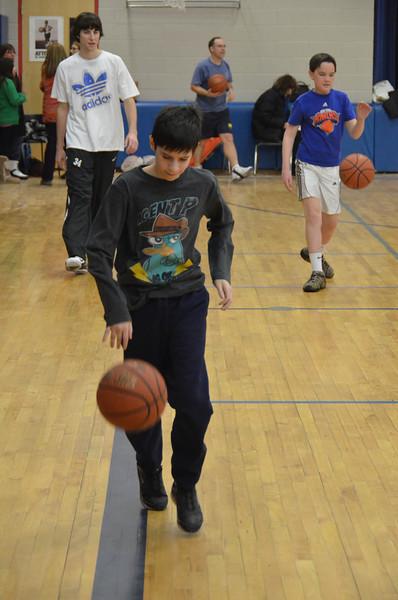 RisingStarsBasketball_01-22-2011P068