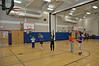 RisingStarsBasketball_01-22-2011P019