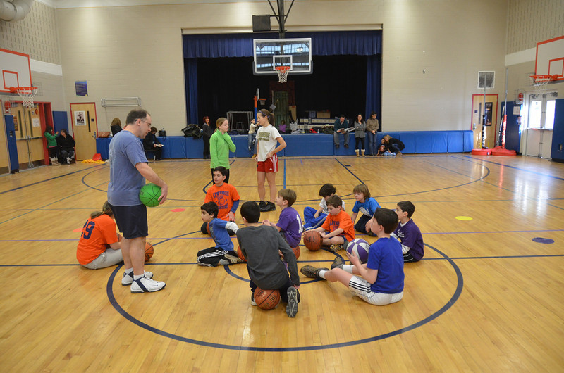 RisingStarsBasketball_01-22-2011P131