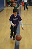 RisingStarsBasketball_01-22-2011P067
