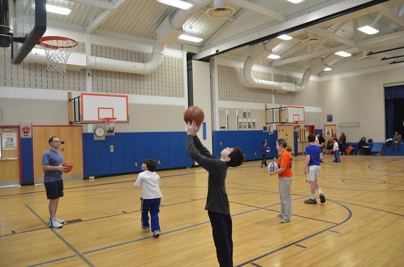 RisingStarsBasketball_01-22-2011P023