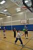 RisingStarsBasketball_01-22-2011P011