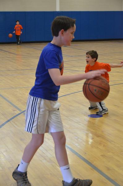 RisingStarsBasketball_01-22-2011P097