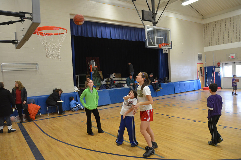 RisingStarsBasketball_01-22-2011P034