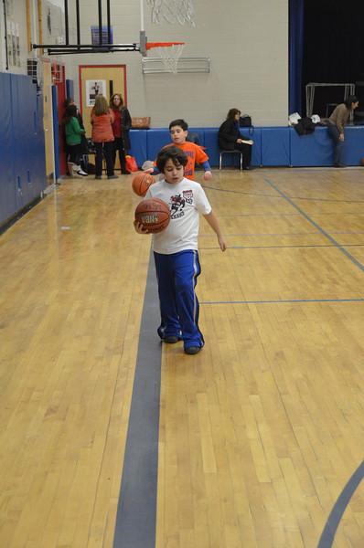 RisingStarsBasketball_01-22-2011P073