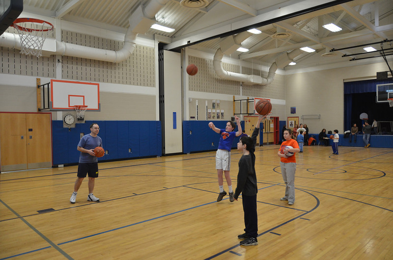 RisingStarsBasketball_01-22-2011P021