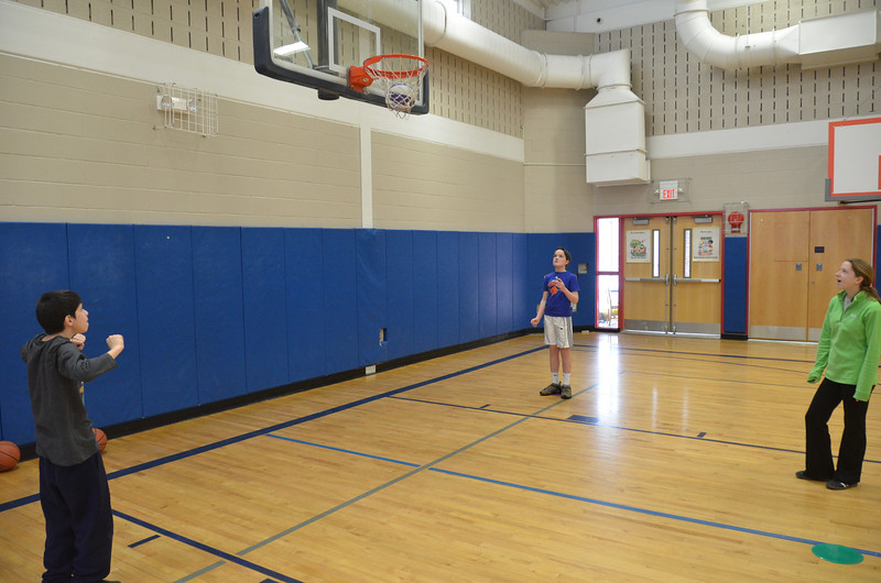 RisingStarsBasketball_01-22-2011P114