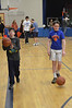 RisingStarsBasketball_01-22-2011P087