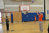 RisingStarsBasketball_01-22-2011P120