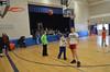 RisingStarsBasketball_01-22-2011P033