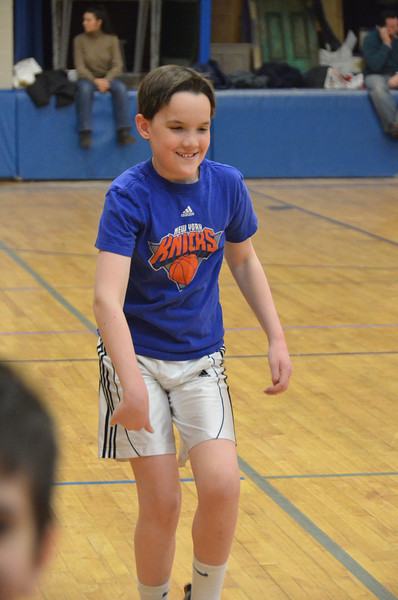 RisingStarsBasketball_01-22-2011P048