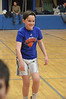 RisingStarsBasketball_01-22-2011P048