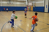 RisingStarsBasketball_01-22-2011P099