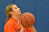 RisingStarsBasketball_01-22-2011P155