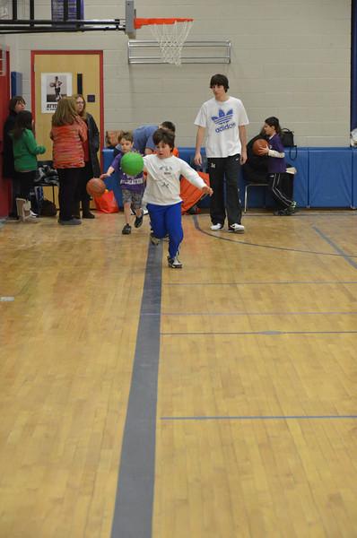 RisingStarsBasketball_01-22-2011P057