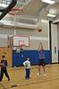 RisingStarsBasketball_01-22-2011P017