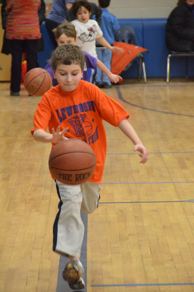 RisingStarsBasketball_01-22-2011P045