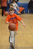 RisingStarsBasketball_01-22-2011P045