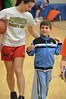 RisingStarsBasketball_01-22-2011P054