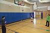 RisingStarsBasketball_01-22-2011P113