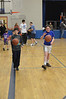 RisingStarsBasketball_01-22-2011P085