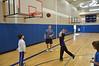 RisingStarsBasketball_01-22-2011P107