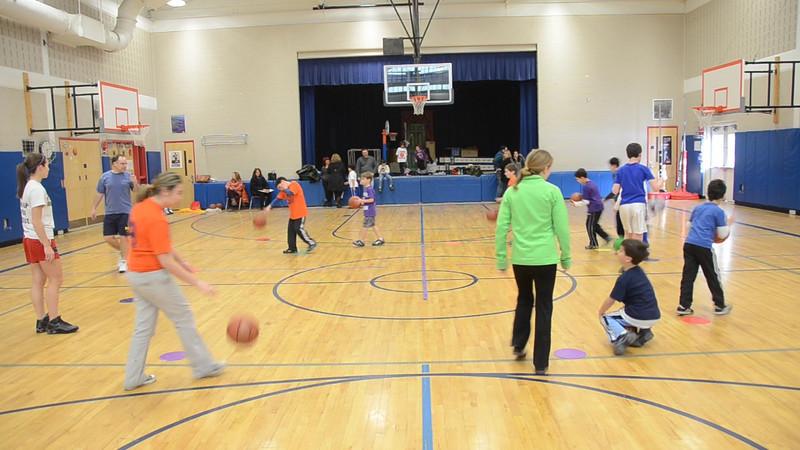 RisingStarsBasketball_01-22-2011P141