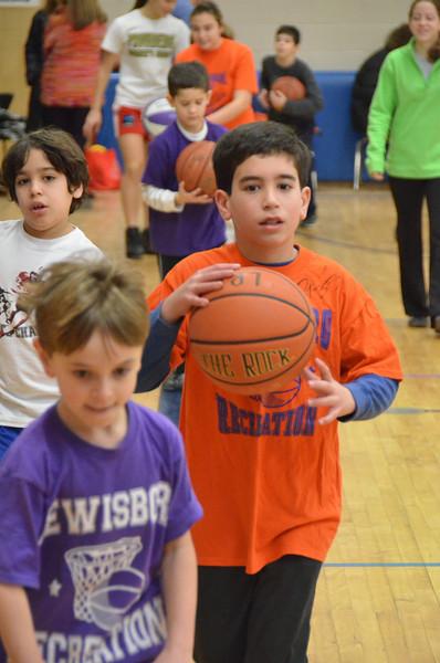 RisingStarsBasketball_01-22-2011P051