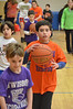 RisingStarsBasketball_01-22-2011P051