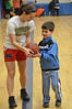 RisingStarsBasketball_01-22-2011P055