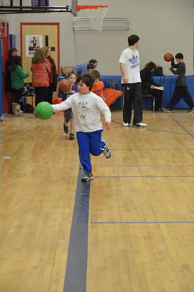 RisingStarsBasketball_01-22-2011P059