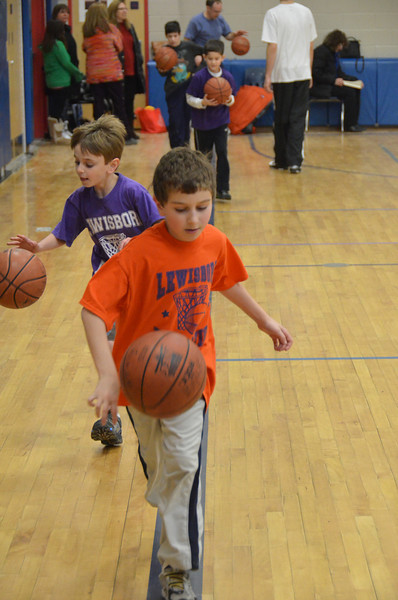 RisingStarsBasketball_01-22-2011P063