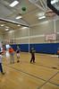 RisingStarsBasketball_01-22-2011P013