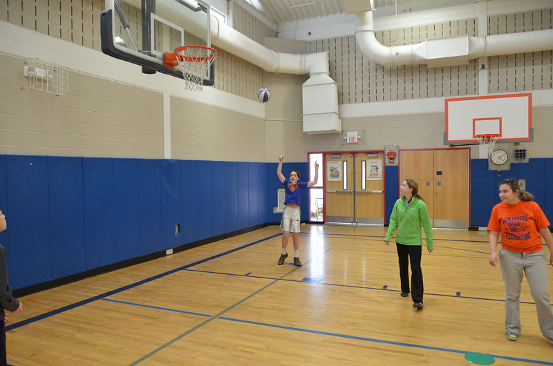 RisingStarsBasketball_01-22-2011P110