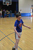 RisingStarsBasketball_01-22-2011P091